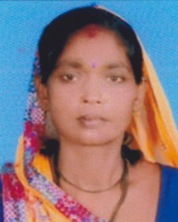 गीता कुमारी खंग graphic