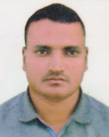 मो. दाउद हुसैन graphic